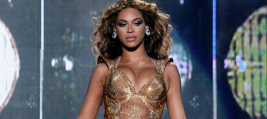 Beyonce Various High Resolution Photos Collection