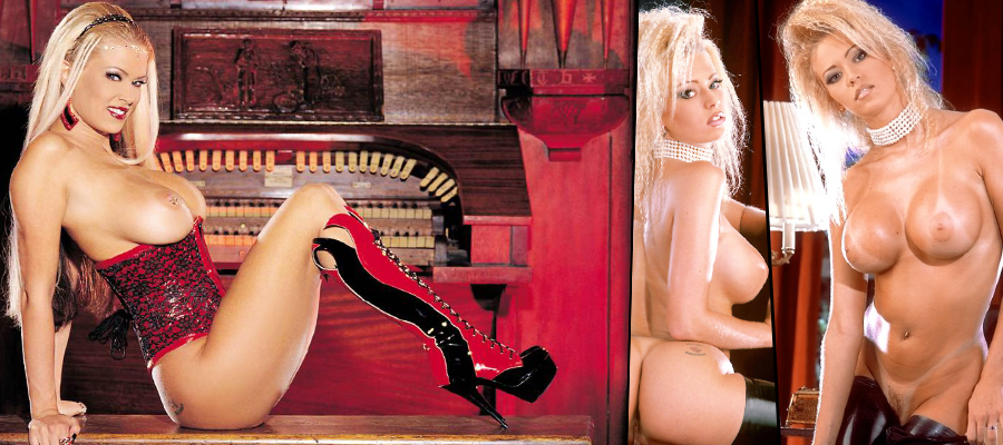Jenna Jameson Club Jenna Photo Sets Siterip And More Collection