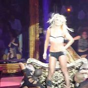 Britney Spears Get Naked Sexy Live Performance HD Video