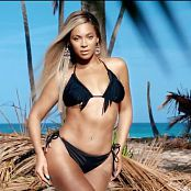 Beyonce Sexy HM Commercial HD Video