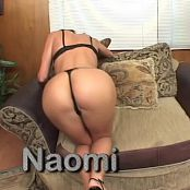 Naomi Russell Gangbang Auditions 21 Video