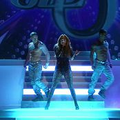 Jennifer Lopez Dance Again Live ZDF Wetten Dass HD Video