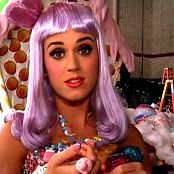 Katy Perry Making Of California Gurls HD Video