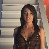 Nikki Sims Big Tits N See Through Shirt Fun Times HD Video