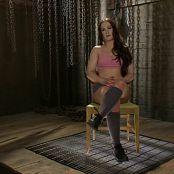 Public Disgrace Cheyenne Jewel & Ariel X Double Penetrated In Public HD Video