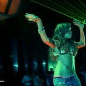 Rihanna Hey MR DJ Music Video