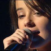 Alizee Tempte Live In Concert 2004 Video