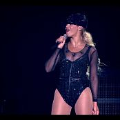 Beyonce Get Me Bodied Live MRS Carter Show World Tour HD Video