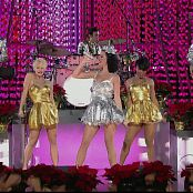 Katy Perry California Gurls Live Grammy Nominations Concert 2010 HD Video