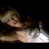 Christina Aguilera Im A Good Girl Burlesque HD Video