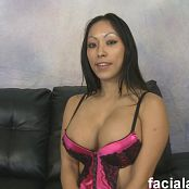 Gaia Crazy Fake Titted Asian Whore Pukes On Dick And Loves IT HD Video
