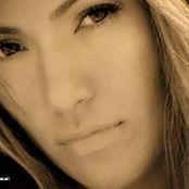 Jennifer Lopez Ain't It Funny Music Video