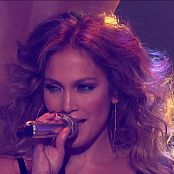 Jennifer Lopez Dance Again Live American Idol 2014 HD Video