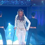 Jennifer Lopez Get Right Live Wetten Dass 2005 Video