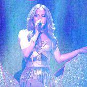 Jennifer Lopez Im Into You Live Alan Carr Chatty Man HD Video