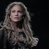 Jennifer Lopez Jenny From The Block Live Powerhouse 2014 HD Video