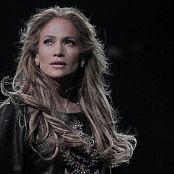 Jennifer Lopez Jenny From The Block Live Powerhouse 2014 HD Video
