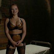 Katja Kassin Deep Anal Fisting By Bobbi Starr Then Fucked BDSM HD Video