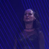 Katy Perry Dark Horse Live ITunes Festival 2013 HD Video