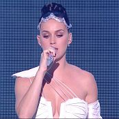 Katy Perry Unconditionally Live NRJ Music Awards HD Video