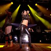 Lady Gaga Bad Romance Live BBC Radio Weekend 2011 HD Video