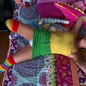 Lexi Belle Teenage Dream Fuck FULL HD Video