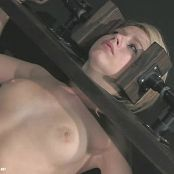 Lexi Belle Cute Teen Girl Helplessly Hogtied And Forced To Cum BDSM Video