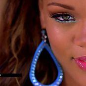 Rihanna If Its Loving That You Want HD Music Video