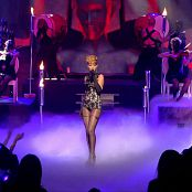 Rihanna Russian Roulette Live NRJ Music Awards FULL HD Video