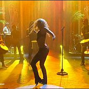 Shakira Objection Love Wetten Dass 2002 Video