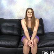 Rose Red Cute Soulless Bitch Loves Being Humiliated HD Video