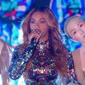Beyonce Medley Live MTV Video Music Awards 2014 HD Video