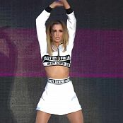 Cheryl Cole Crazy Stupid Love Live Summertime Ball 2014 HD Video