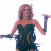 Girls Aloud Live Performance On Tangled Up Tour HD Video
