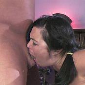 Ashley Blue Teenage Schoolgirl Rough Anal Sex HD Video