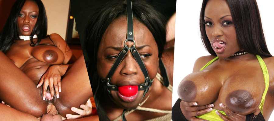 Jada Fire Pornstar Picture Sets Megapack