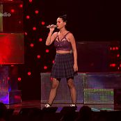 Katy Perry Firework Live IHeartRadio Music Festival 2014 HD Video