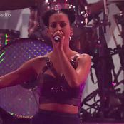 Katy Perry Part Of Me Live IHeart Radio Music Festival 2014 HD Video