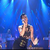 Katy Perry Roar Live Schlag Den Raab 2013 HD Video