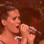 Katy Perry Teenage Dream Live IHeart Radio Music Festival 2014 HD Video