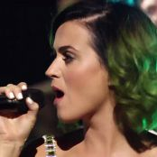 Katy Perry And Kacey Musgraves CMT Crossroads Performances HD Video