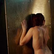 TATU Nude Maxim Photoshoot HD Video