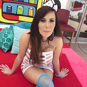 Moxxy Minx Love Me Baby Analize Me Baby HD Video