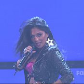 Pussycat Dolls When I Grow Up Live SYTYCD Sexy Latex Outfits HD Video
