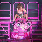 Rihanna Hard Live Rock In Rio 2011 HD Video