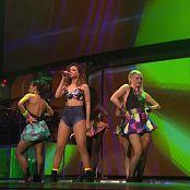 Rihanna Rude Boy Live On Tour 2012 HD Video