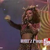 Spice Girls 스파이스 업 1998 비디오