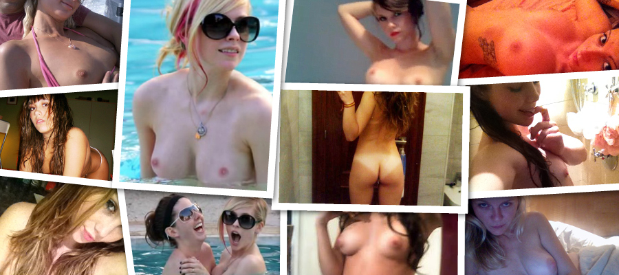 The Fappening Videos And Pictures Ultimate Complete Collection