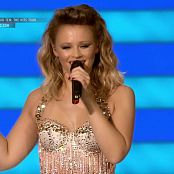 Girls Aloud Whole Lot of History Live Ten Tour Live From O2 HD Video