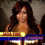 Jessie Volt VS Jada Fire Winner And Loser Gets Analized HD Video